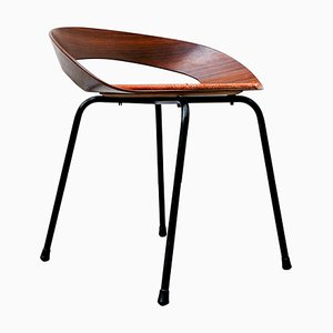 Pa1 Chair by Luciano Nustrini, 1957