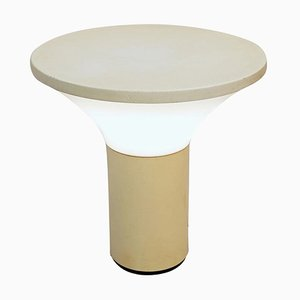 Light Cocktail Table, Italy