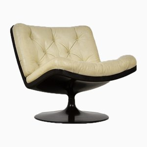 Lounge Chair by Ivm, 1960s