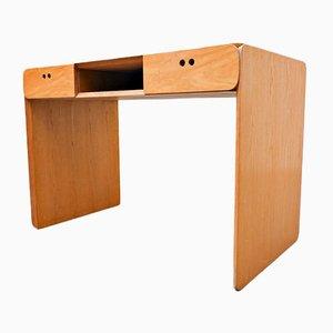 Schreibtisch von Derk Jan De Vries, 1980er