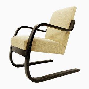 Club Chair by Alvar Aalto for Artek, 1939s