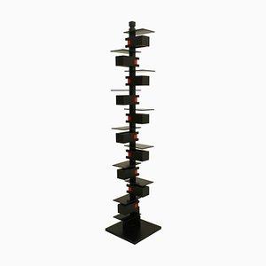 Modell Taliesin 2 Stehlampe von Frank Lloyd Wright für Yawagima