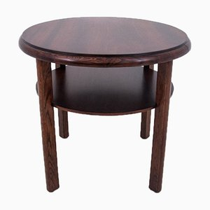 Table, Pologne, 1930s