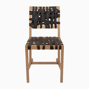 Berlage Chair