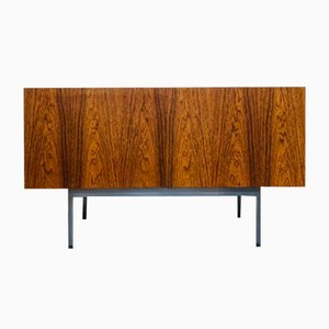 Custom-Made B Series Sideboard by Dieter Wäckerlin for Behr / Idealheim