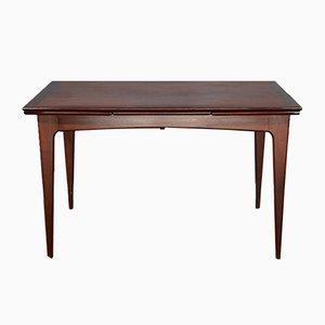 Table de Salle à Manger Afromosia Mid-Century par John Herbert pour A. Younger Ltd., 1960s
