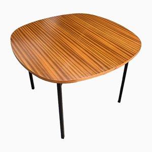 Table de Salle à Manger Modèle TRC20 par Pierre Guariche, 1960s
