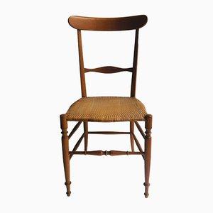 Chiavarina Chair