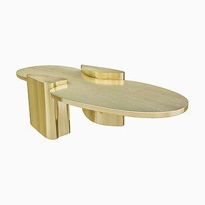 Table Basse Float par Melis Tatlicibasi
