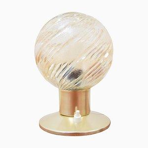 Lampe de Bureau Mid-Century, 1970s