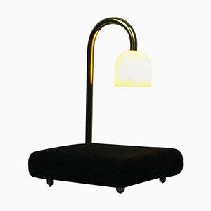 Block Lampe von Krzywda