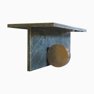 Table Basse O par Dam Atelier