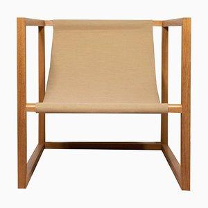 Cube Sessel von Gigi Design