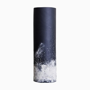 Sand Medium Vase by Biancodichina