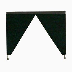 Table Console Artisanale par Krzywda