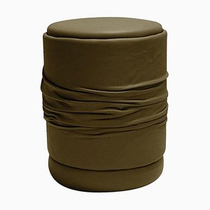 Ali Stool by Collector