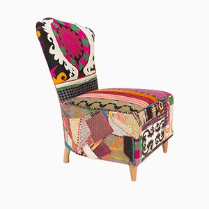 Chaise Arabian Night par Bokja