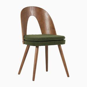 Chair by Antonín Šuman, 1960s