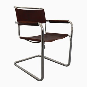Chair, Italy, 1970s