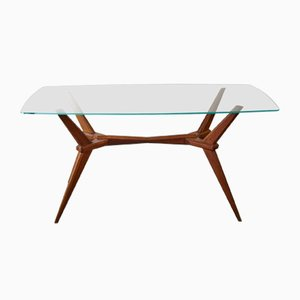 Table by Ico & Luisa Parisi, 1950s