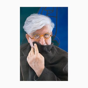 Patrick Chelli, Adami, 2010s