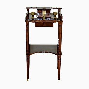 Art Nouveau Cigar Table