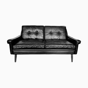 Divano Mid-Century di Svend Skipper per Skippers Furniture