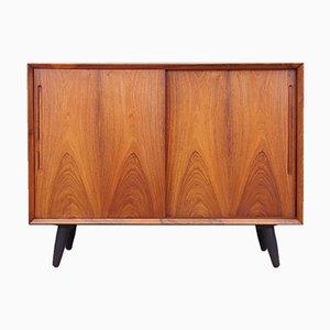 Rosewood Dresser, Denmark, 1970s