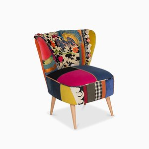 Lolita Chair by Bokja