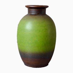 Vase von Dümler & Breiden