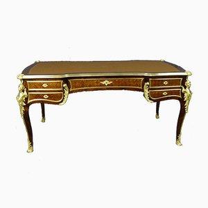 Louis XV Schreibtisch