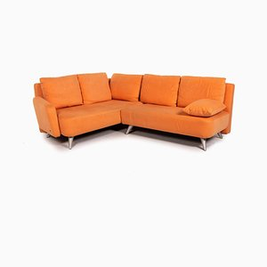 Fabric Corner Sofa from Rolf Benz