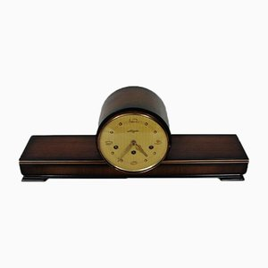 Orologio da camino, anni '50