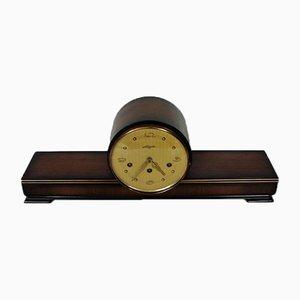 Reloj de chimenea, años 50