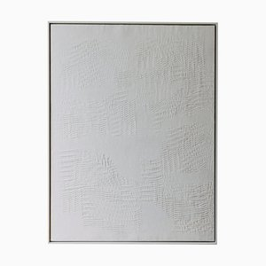 Meridian Tapestry by Natalie Van der Massen