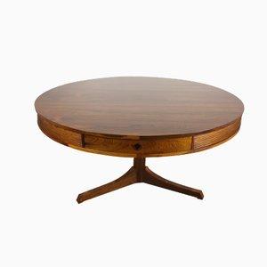 Palisander Tisch von Robert Heritage für Archie Shine, 1960