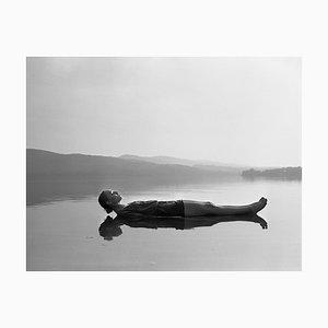 Joanna Chudy, Oblivion. Hidden Identity., 2019