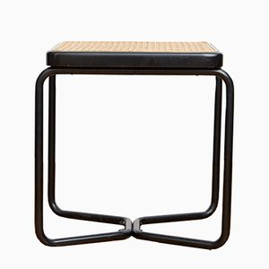 B56 Stool by Marcel Breuer for Thonet