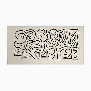 Im Rozgon Tingel Tang II, 2001