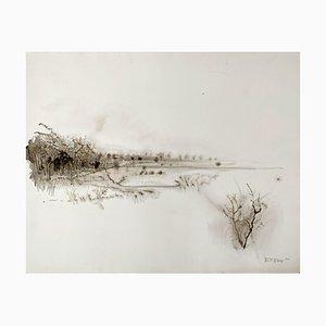 Im Rozgon Fields, 1987