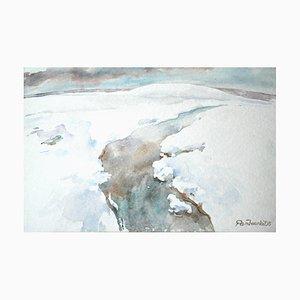 Andrew Pankowski Snow 2005