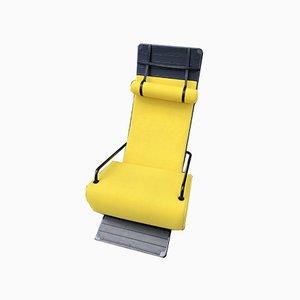 Mobilis Sessel von Marcel Wanders für Artifort