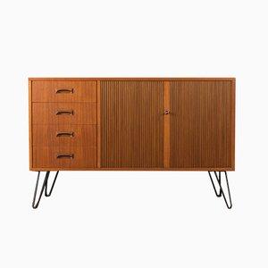 Sideboard von Dewe, 1960er