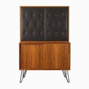 Bar Cabinet, 1950