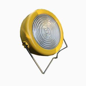Tischlampe von Achille Castiglioni für Flos, 1966