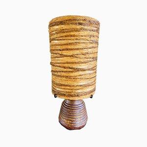 Mid-Century Tischlampe von Accolay, 1960er