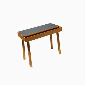 Avio Console Table by Giulio Iacchetti for Internoitaliano
