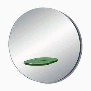 Lula Mirror from Internoitaliano