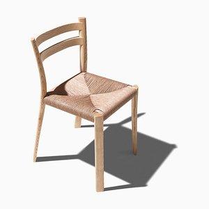 Buri Chair from Internoitaliano