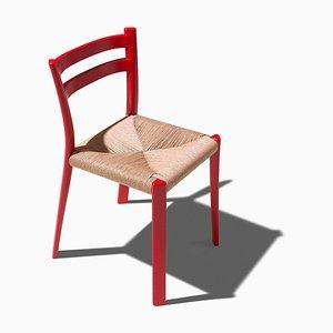 Buri Chair von InternoItalienische